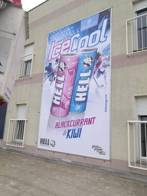 fasadne-bigboard012