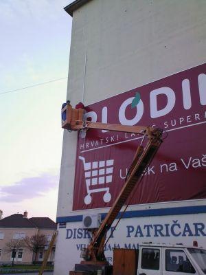 fasadne-bigboard014