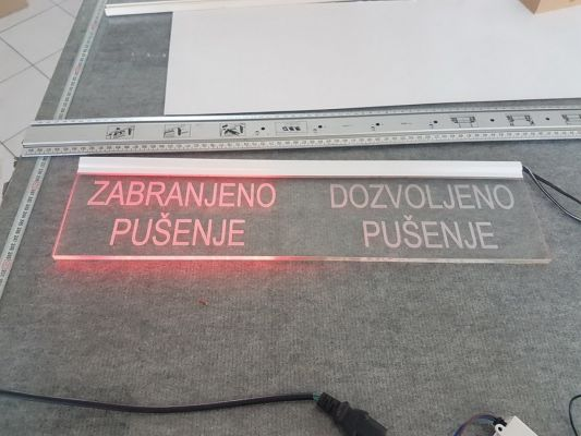 led-paneli04