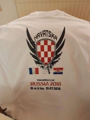 tisak-na-majice-jakne046