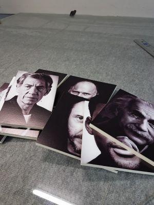 vizitke-brosure-razglednice-katalozi007