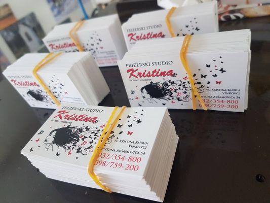 vizitke-brosure-razglednice-katalozi011