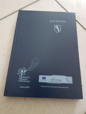 vizitke-brosure-razglednice-katalozi012