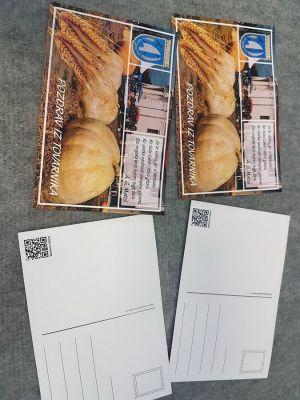vizitke-brosure-razglednice-katalozi013