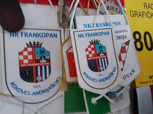zastave006