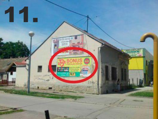 vinkovci-ul-kralja-zvonimira-preko-puta-hep-a-2