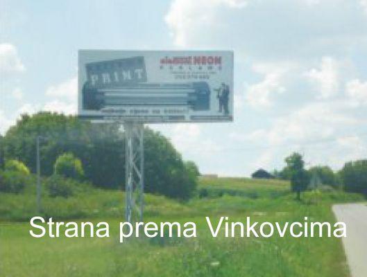 vinkovci-vukovar-marinci-2