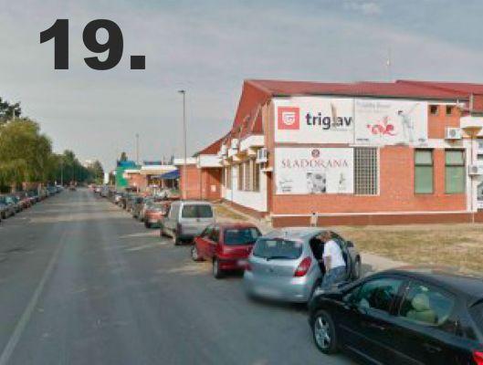 vinkovci-trg-kralja-tomislava-polet-2
